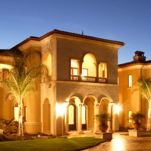 sell a home in San Tan Valley