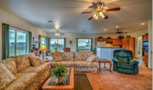family room-5231140