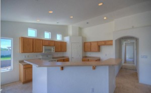 front-view-kitchen-5255125