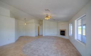 living-room-2-5255125