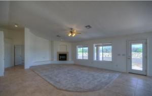 living-room-5255125