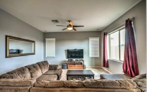 living-room-5310095
