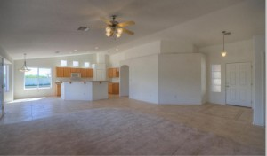 living-room to kitchen view-5255125