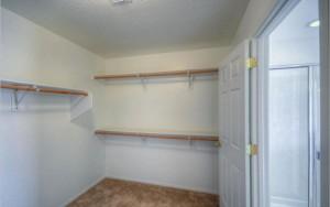 walk-in-closet-5255125