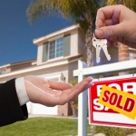 Home buyers: Don't be afraid of a seller's market