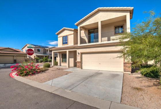 2172 E Pima Ave Apache Junction AZ