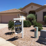 New Listing Coming Soon in Augusta Ranch!!