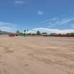 Luxury land available soon in Chandler